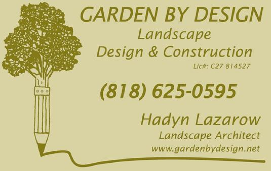 Gardens By Design nice succulent garden by 26 blooms succulent landscape and design gardening rustic Garden By Design